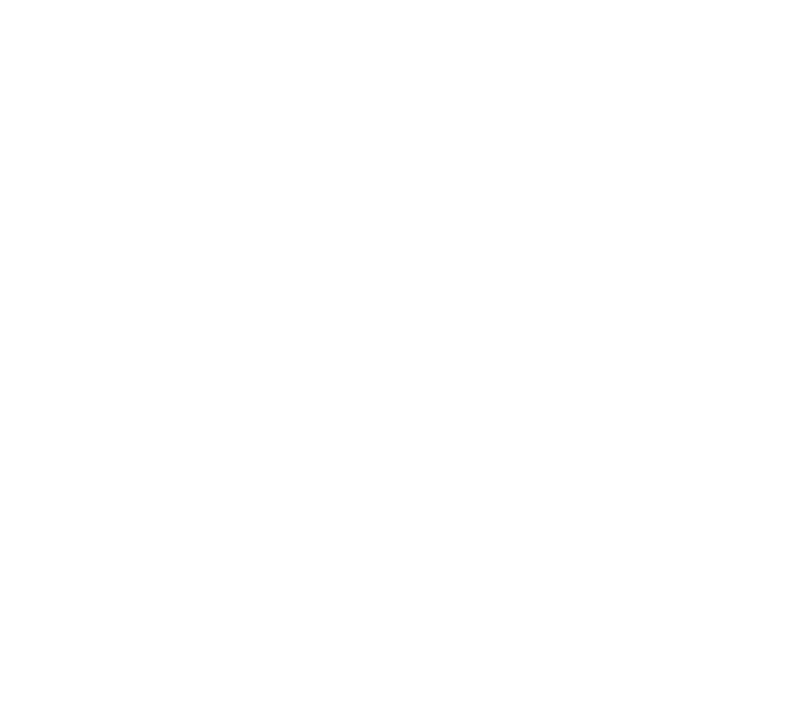 Sustain Salon Logo