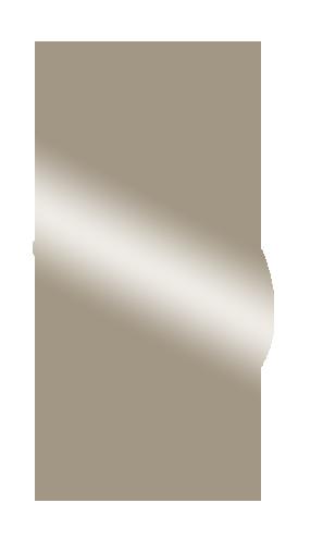 Healing Beauty Logo