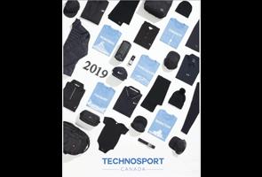 TechnoSport