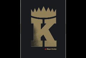 Big K Clothing