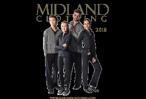 MidlandClothing