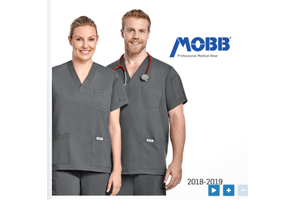 MOBB Professional (Medical)