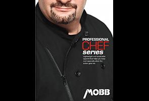 MOBB Professional (Chef)