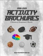 Activity Brochures