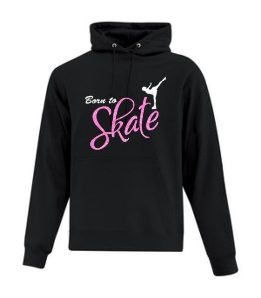 shop figure skating