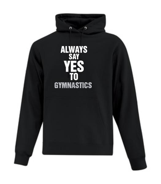 shop gymnastics
