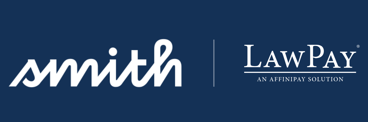 Smith.ai Now Integrates with LawPay