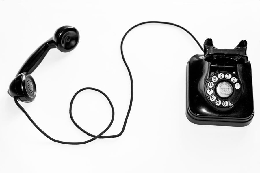 How to Use Virtual Receptionists to Handle Overflow Calls