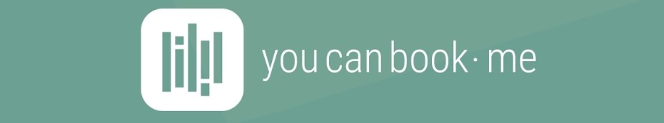 Smith.ai Now Integrates with YouCanBook.me