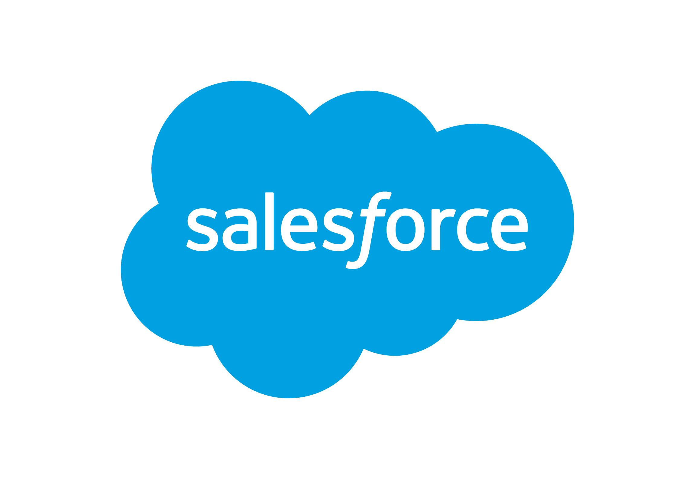 Smith.ai Now Integrates with Salesforce
