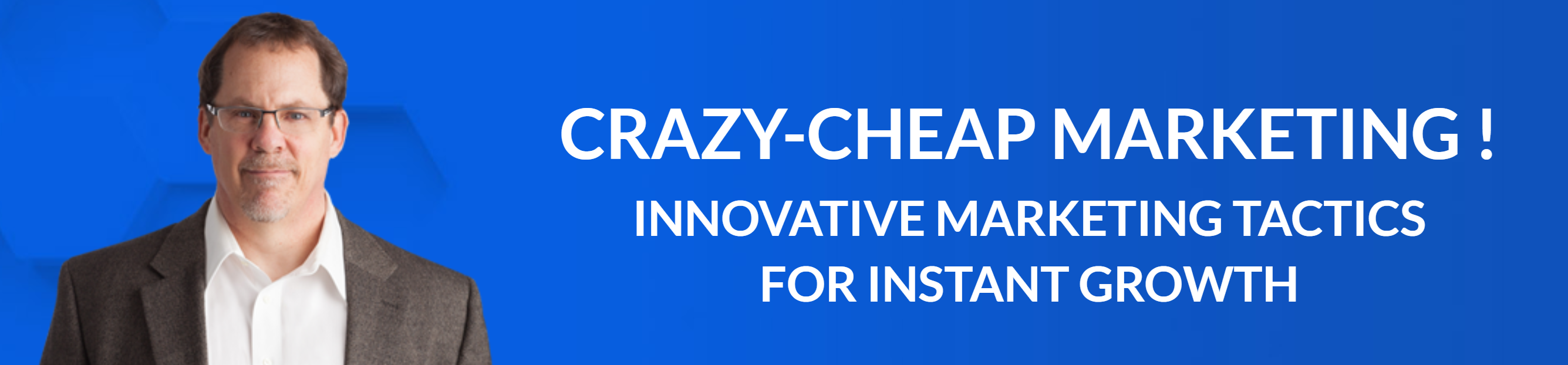 Smith.ai's Maddy Martin Featured on Crazy-Cheap Marketing Podcast with Andy Curry