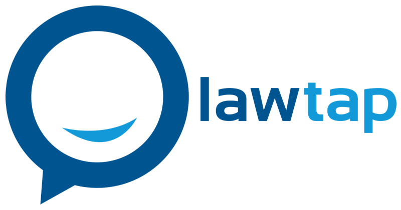 Smith.ai Now Integrates with LawTap