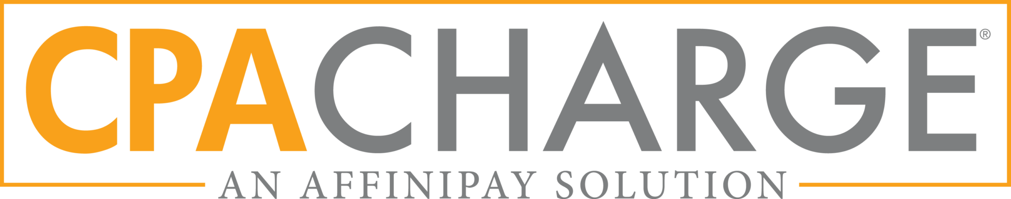 Smith.ai Now Integrates with CPACharge