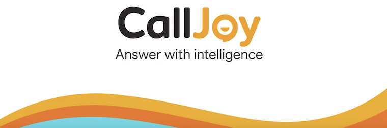 Google's CallJoy vs CallRail, ZipWhip, and Smith.ai