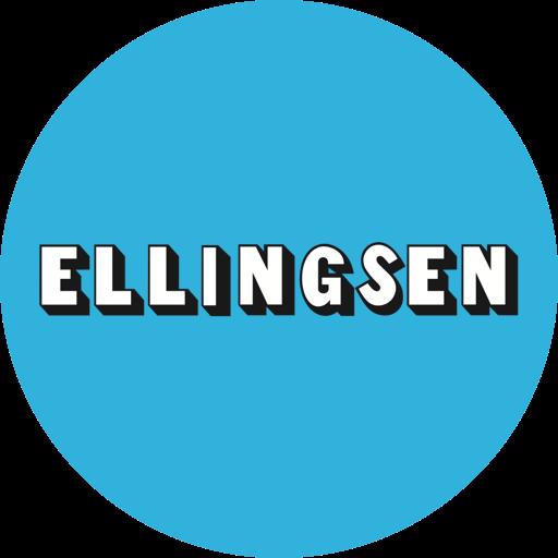 Ellingsen