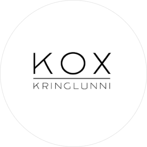 Kox Kringlunni