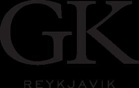GK Reykjavík