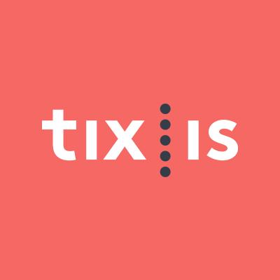 Tix.is