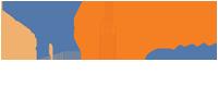 Sacramento Southgate Glass - Logo