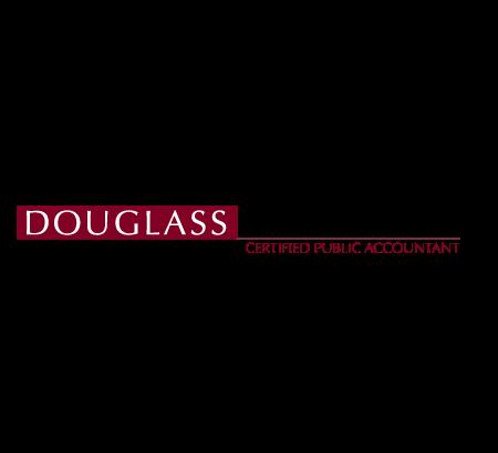 Douglas & Company Logo