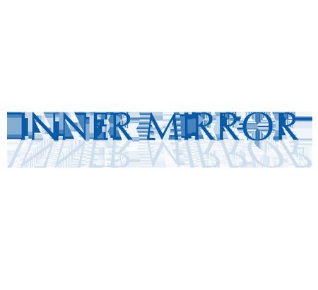 Inner Mirror Logo