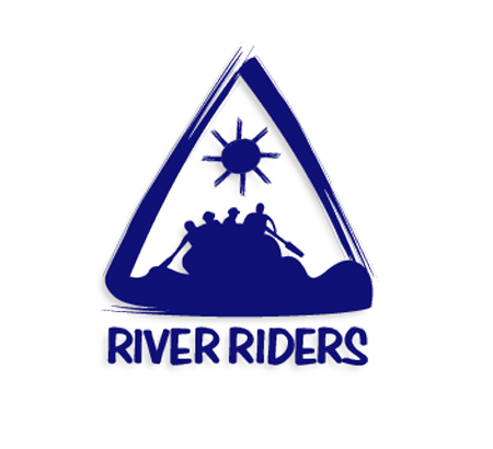 River Riders Logo