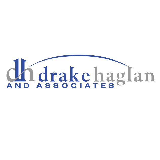 Drake Haglan Logo