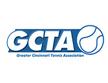 GCTA logo
