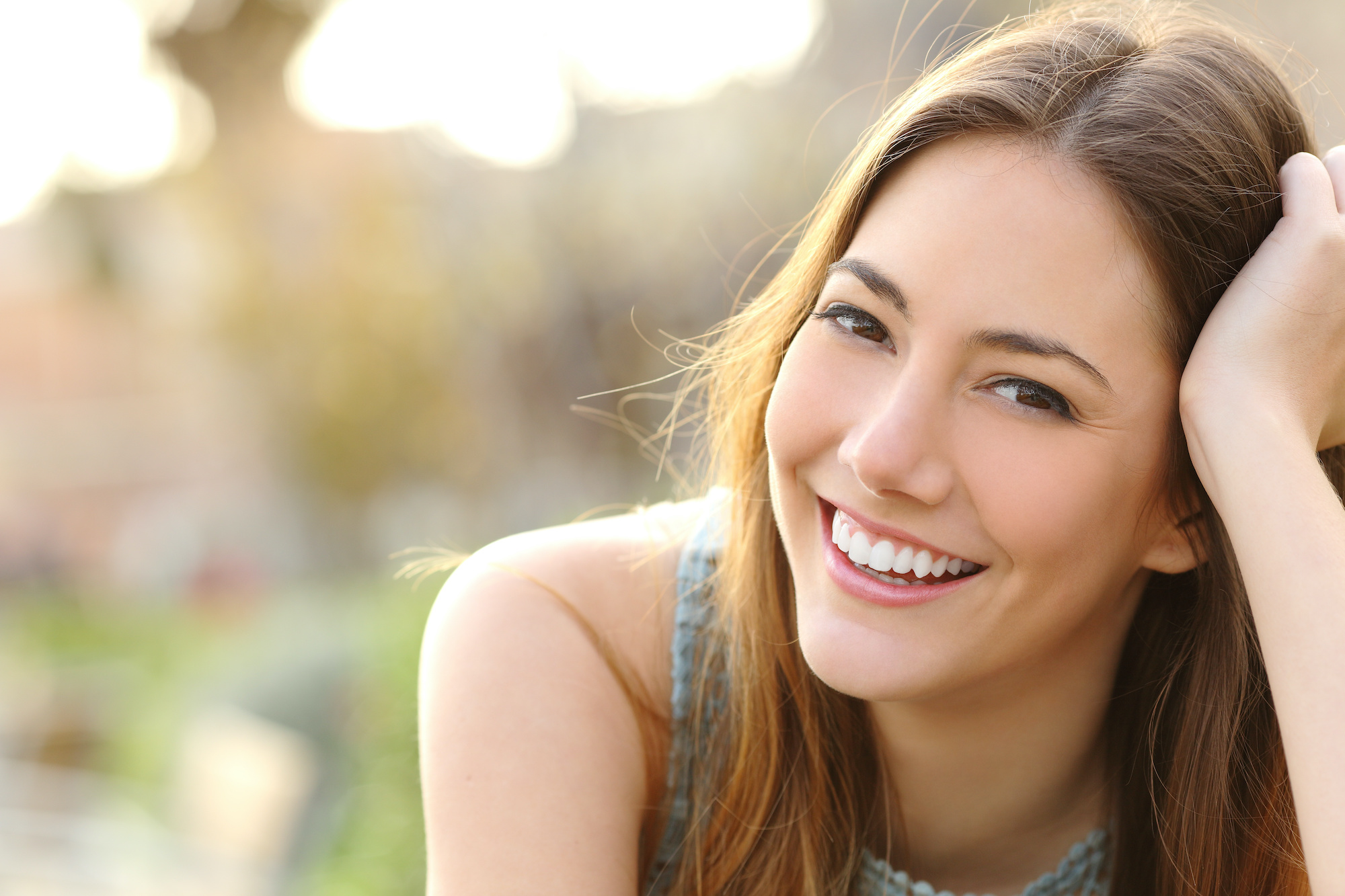 Avoid Bad Hygiene With These Summertime Dental Tips: Keep Your Smile Healthy!