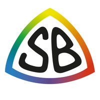 Scheidt & Bachmann