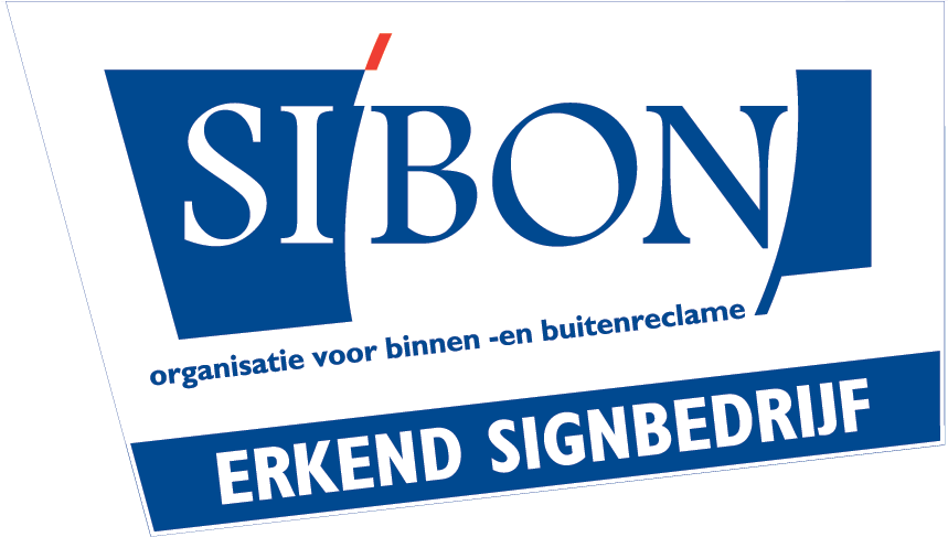 Sibon