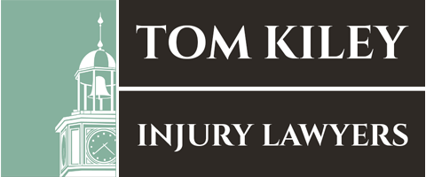 Tom Kiley Personal Injury Lawyers - Boston