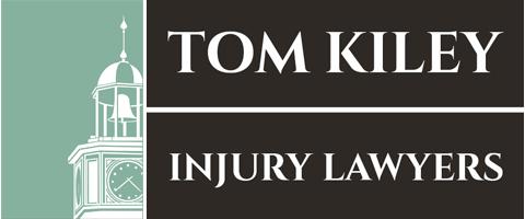 Tom Kiley Personal Injury Lawyers - Boston