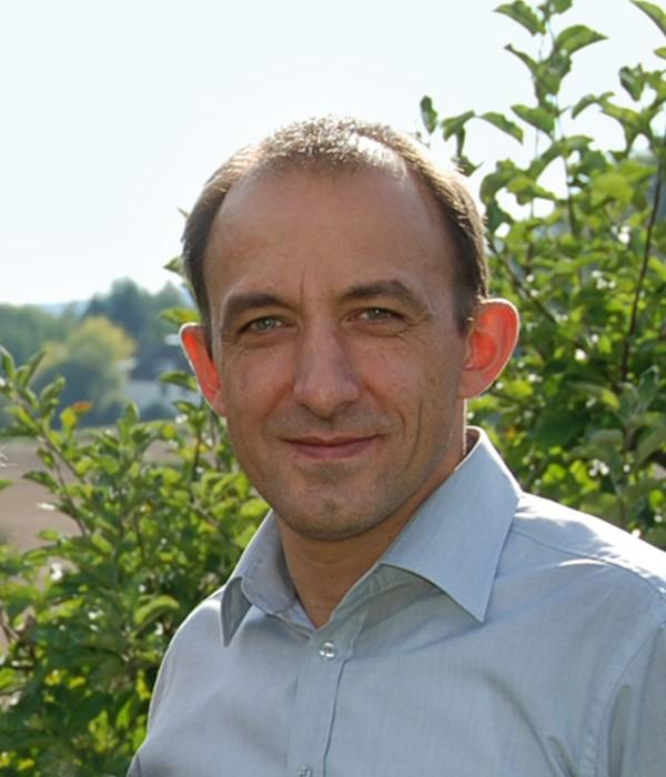 Wladislaw Fischer