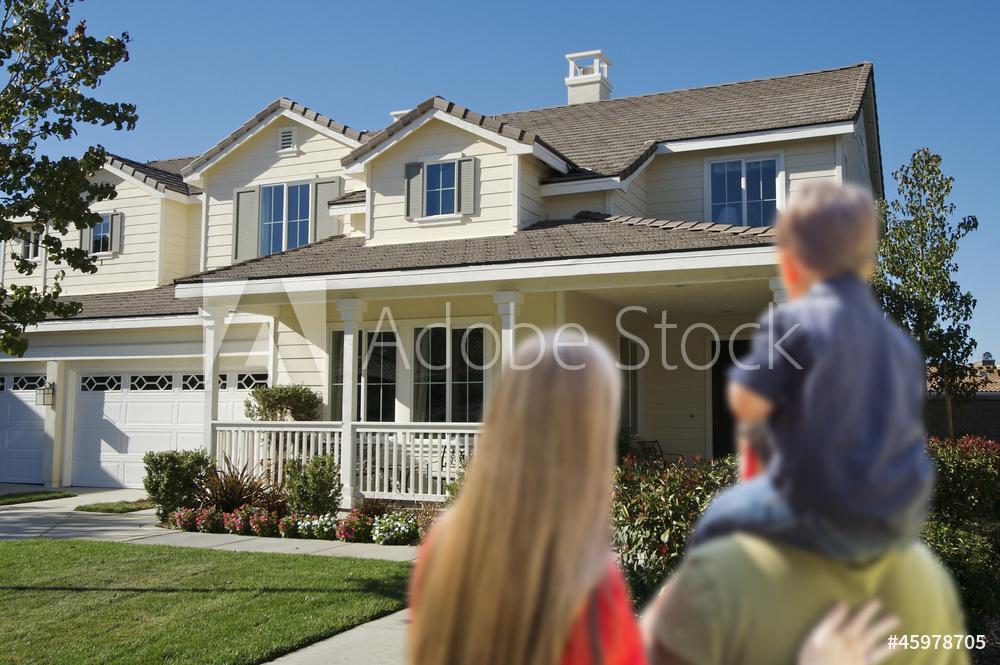 Happy Family Residential Propane