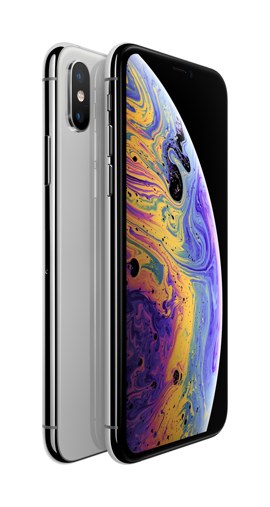 iPhone Xs Permuta