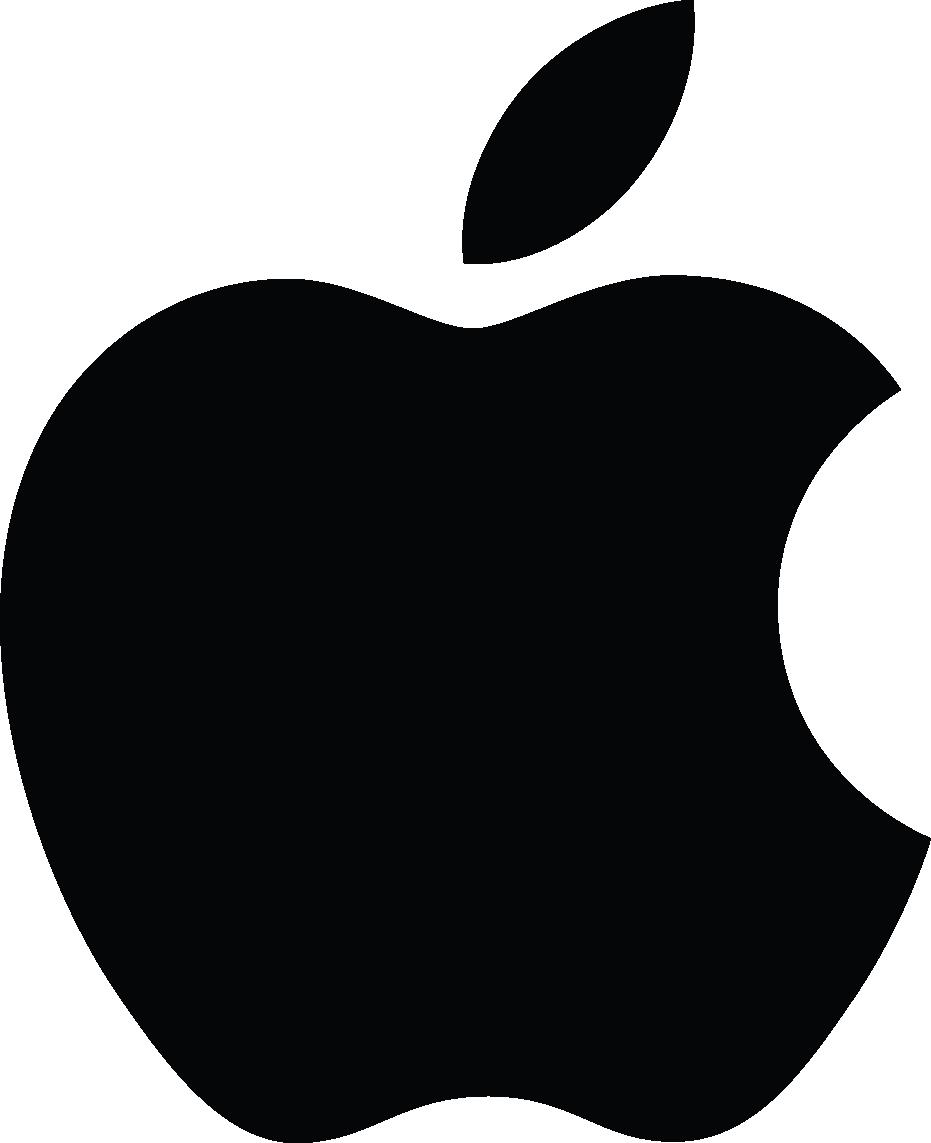 Assistenza autorizzata apple
