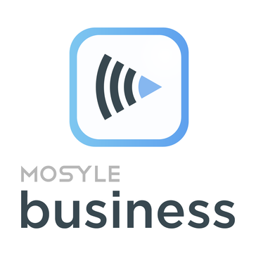 Mosyle Business
