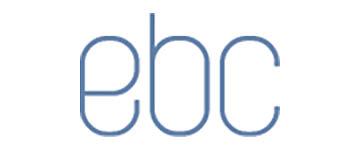 EBC Ltd