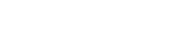 teambrand solutions Logo