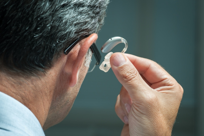 Are Bluetooth Hearing Aids Truly Worth It?