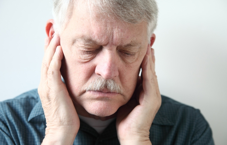 Constant Ringing in the Ears (A.K.A. Tinnitus - What It Is and How to Treat It)