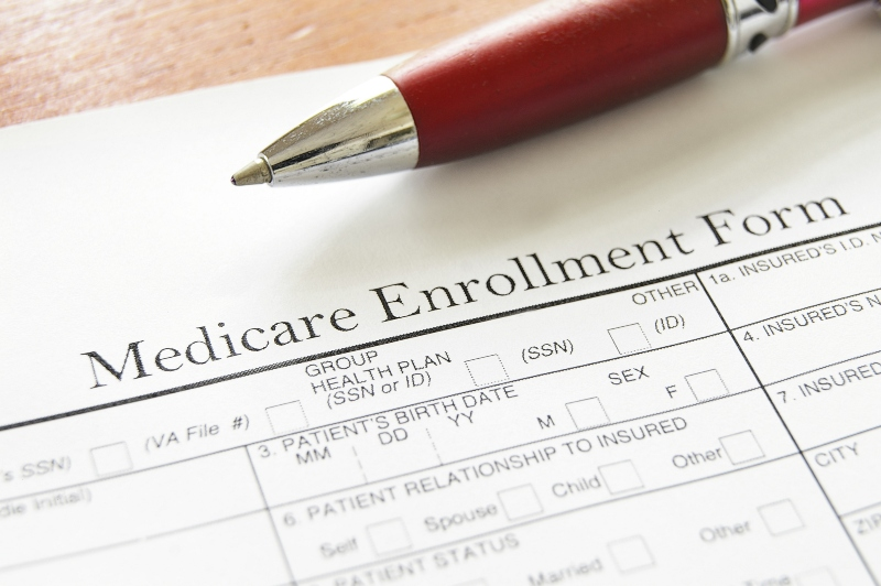 Audiology Medicare Access: When Will You Be Eligible?