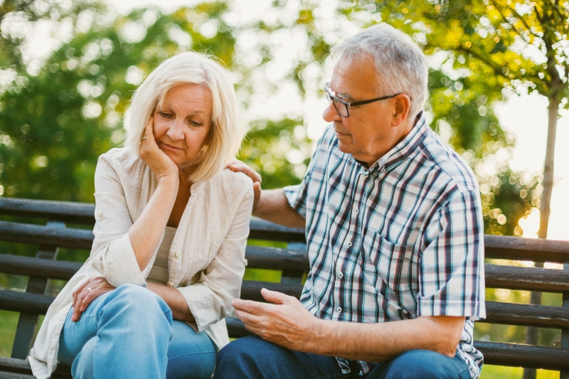 Recent Study Shows That Mild Hearing Loss Can Lead To Cognitive Decline