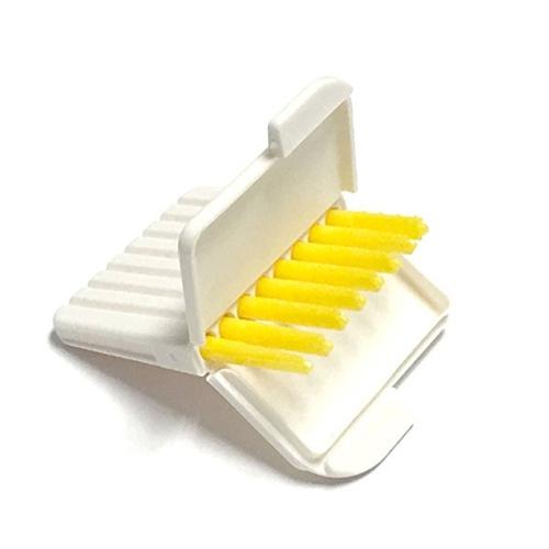 Starkey Wax Filters