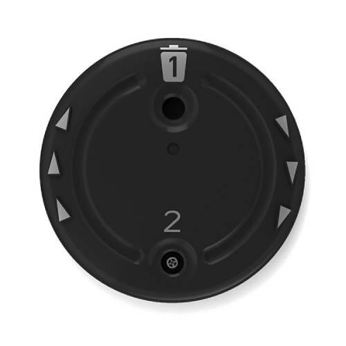 Phonak/Unitron Wax Filters