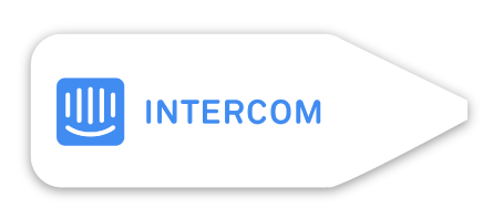 Quality assurance for Intercom customer service - Playvox