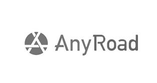AnyRoadlogo-Playvox