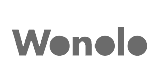 Wonolo customer service quality assurance