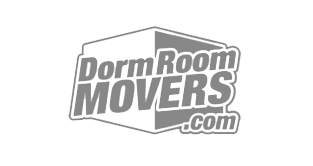 Dorm Room Movers quality assurance forms - Playvox
